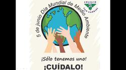 Día_del_Medio_Ambiente,_Colegio_San_Gabr