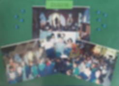 Historia Año 2002
