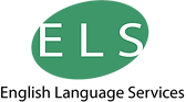 logo english language services.png