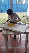 Arte y Ludica Colegio San Gabriel Manizales