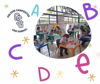 Lectoescritura colegio campestre san gabriel.jpg