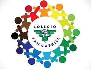 Responsabilidad Social Colegio San Gabriel