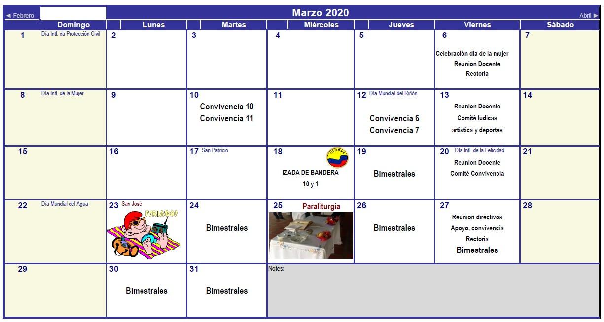 Cronograma Marzo.jpg