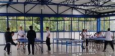 Proyectos Colegio San Gabriel