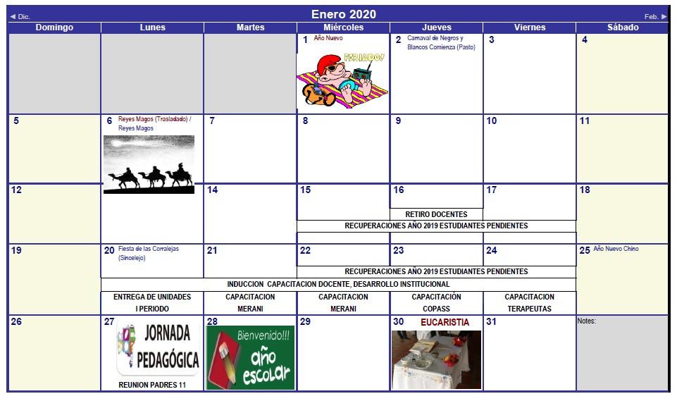 cronograma enero.jpg