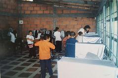 Historia Año 2006