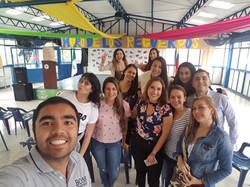 Colegio San Gabriel Manizales