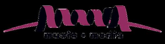 Mana_Logo_1652x449.png