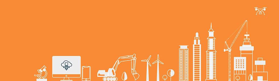 Orange Illustration Header.jpg