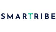 Smart Tribe Logo.png