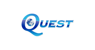 Quest Precision Engineering.png