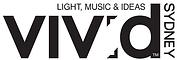 vivid-sydney-logo.png