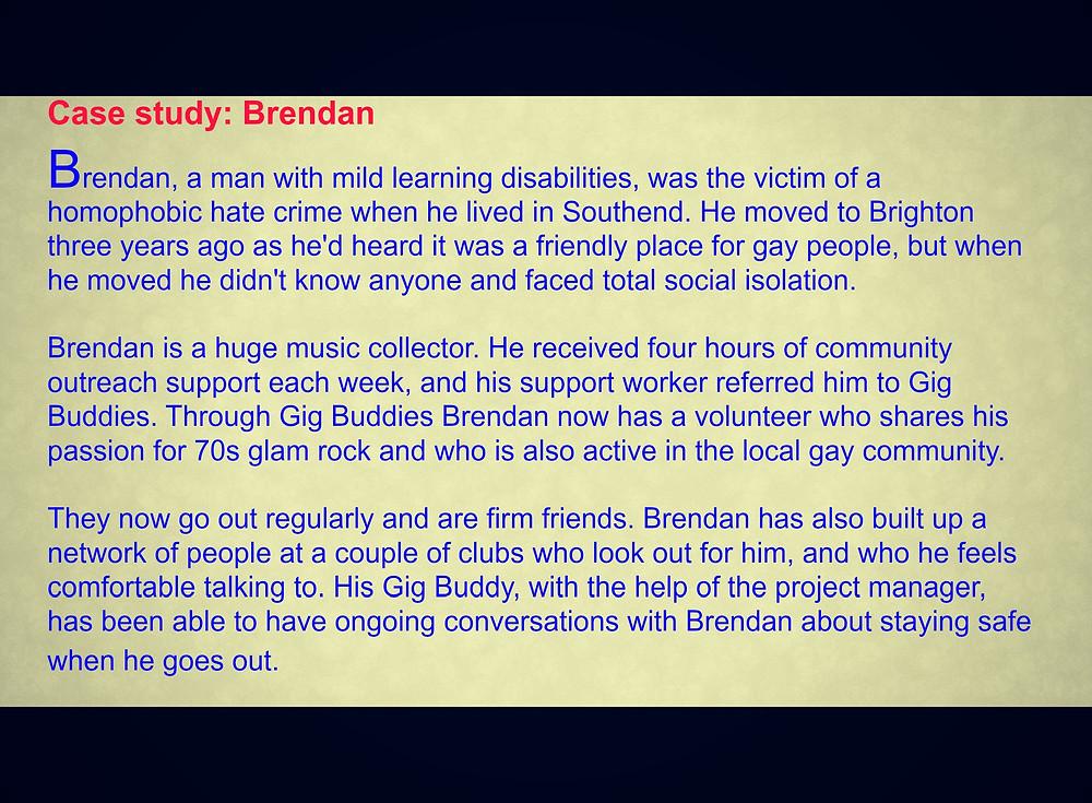 Brendan blog week 15.jpg