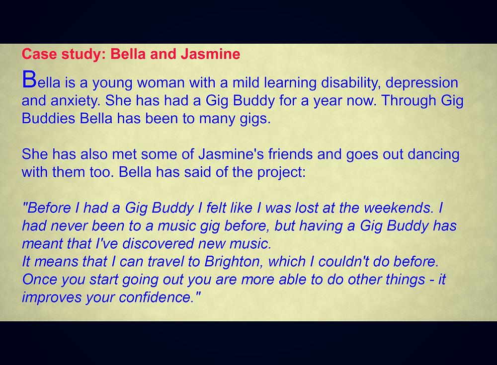 Bella post for blog week 15.jpg