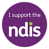 LOGO I Support NDIS-PNG.png
