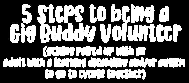 volunteerTITLE.png
