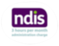 NDIS 3HOURS.png
