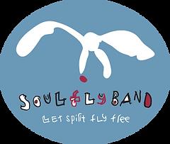 Soul Fly Band Logo