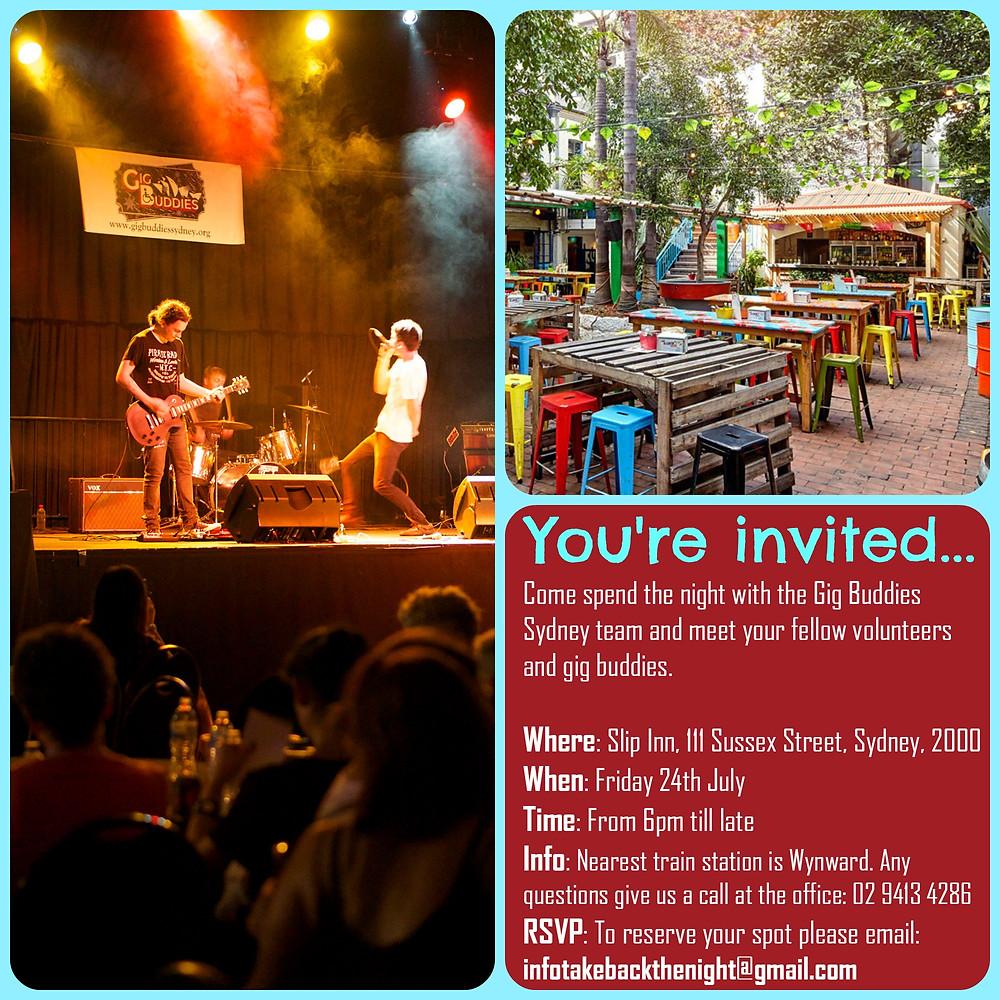 GBS July invite.jpg