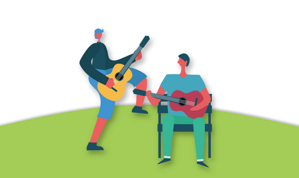 guitarists.png