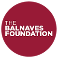 Balnaves-Foundation-Logo.png