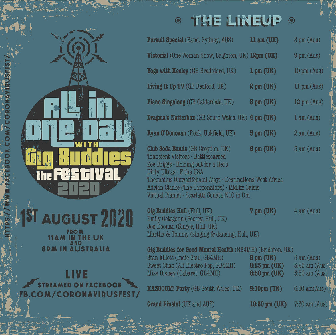 All in One Day Flyer 4-01.jpg