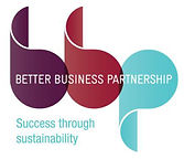 Better Business Partnership Logo