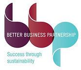Better Business Partnership Logo