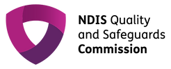 ndis safeguards logo.png