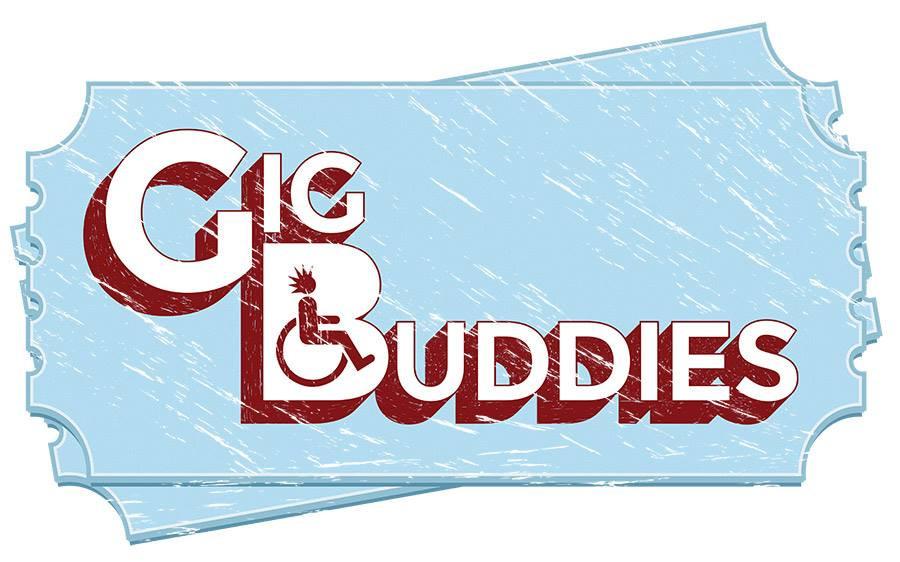 Gig Buddies Brighton image.jpg