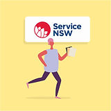 SERVICE NSW.jpg