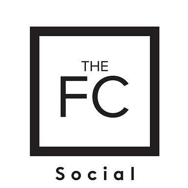 Barefoot Bowls or Live Music at The FC Social Club Rydalmere
