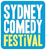 Sydney comedy festival logo SM.jpg