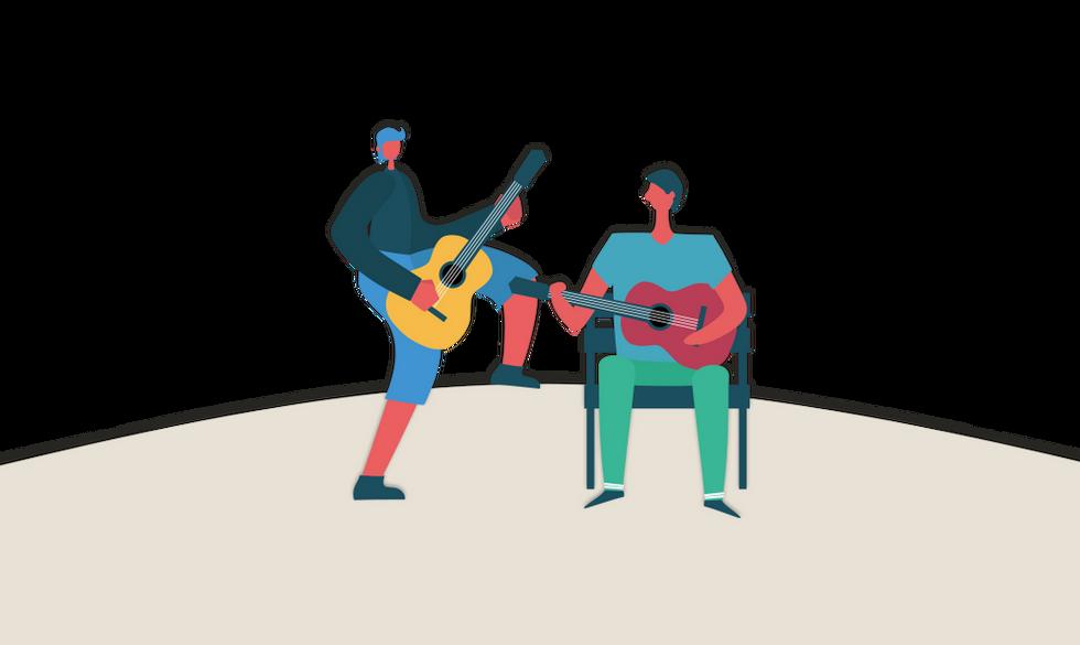 c coast guitarists 2.png