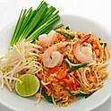 12. Phad Thai