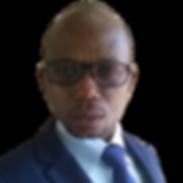 Gilles LEPEBE Juriste-Consultant Principal Génie Consultant
