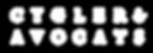 Logo-cygler-avocat-blanc-2l.png