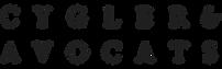 Logo-cygler-Noir-2L.png