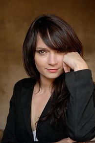 portrait-sandrine-deniau-website-studio-