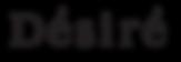 logo-desire-scott.png