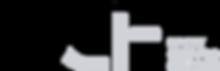 logo-dcf-clair2.png