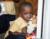 Sponsoring-a-child-haiti
