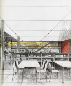 021.2b_Restauration College H.Cahn Bry sur Marne