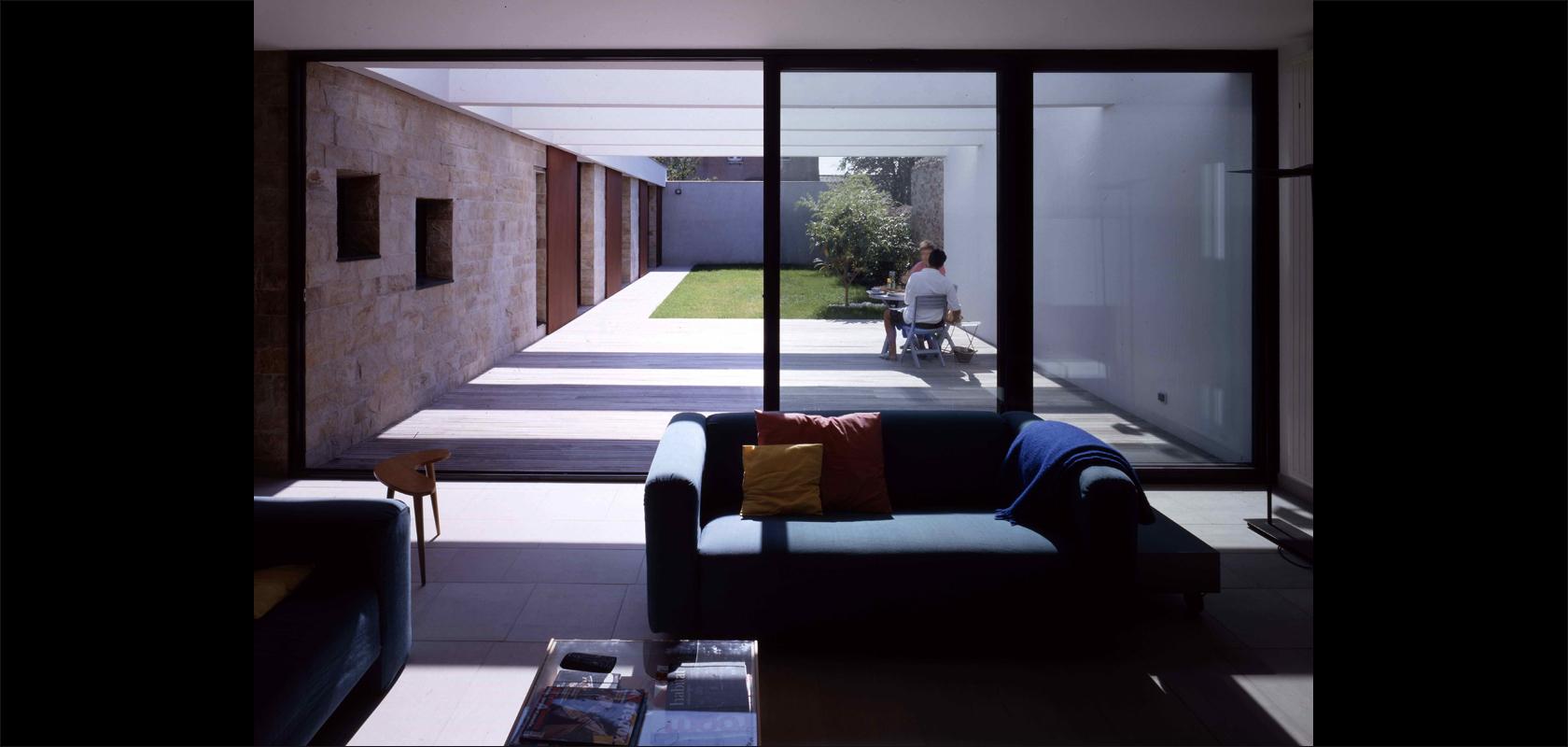 2002_Nantes_Logements (4)
