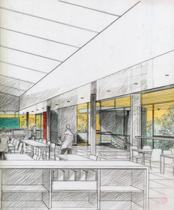021.1b_Restauration College H.Cahn Bry sur Marne