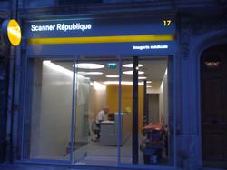2008 PARIS REPUBLIQUE Scanner (6)