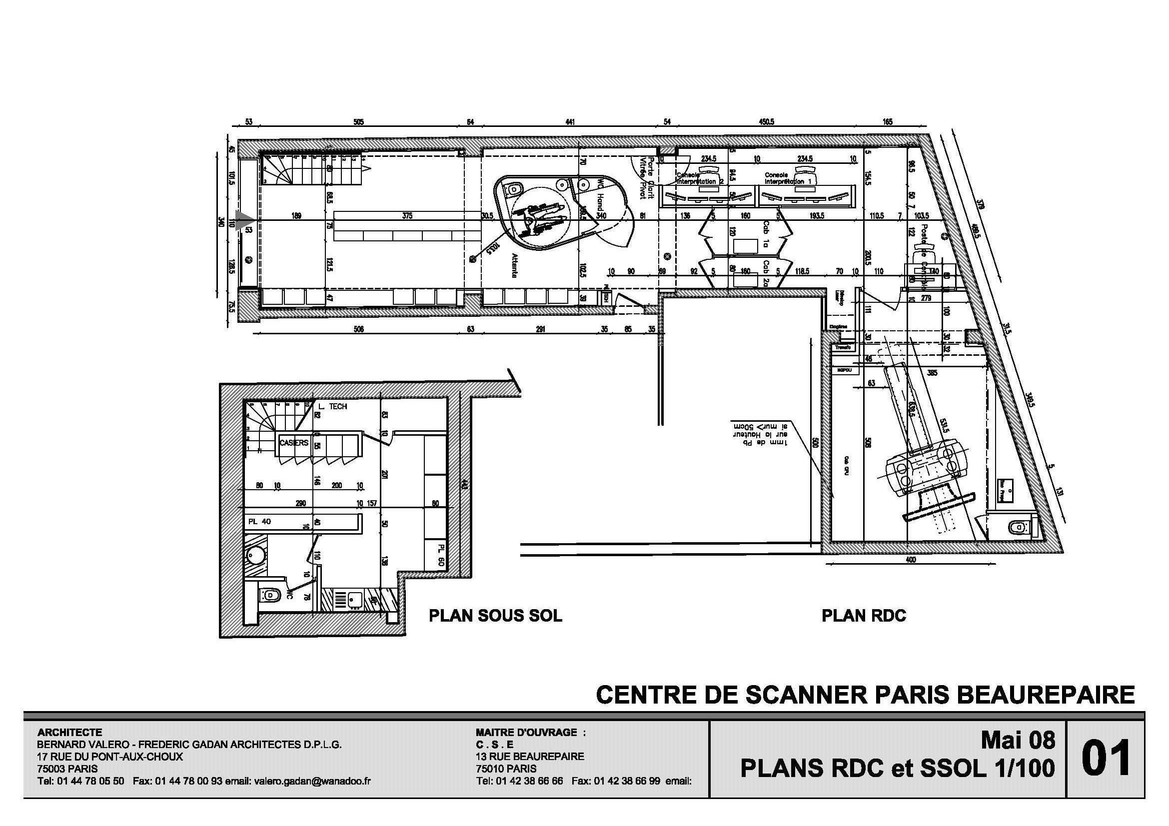 2008 PARIS REPUBLIQUE Scanner (1)