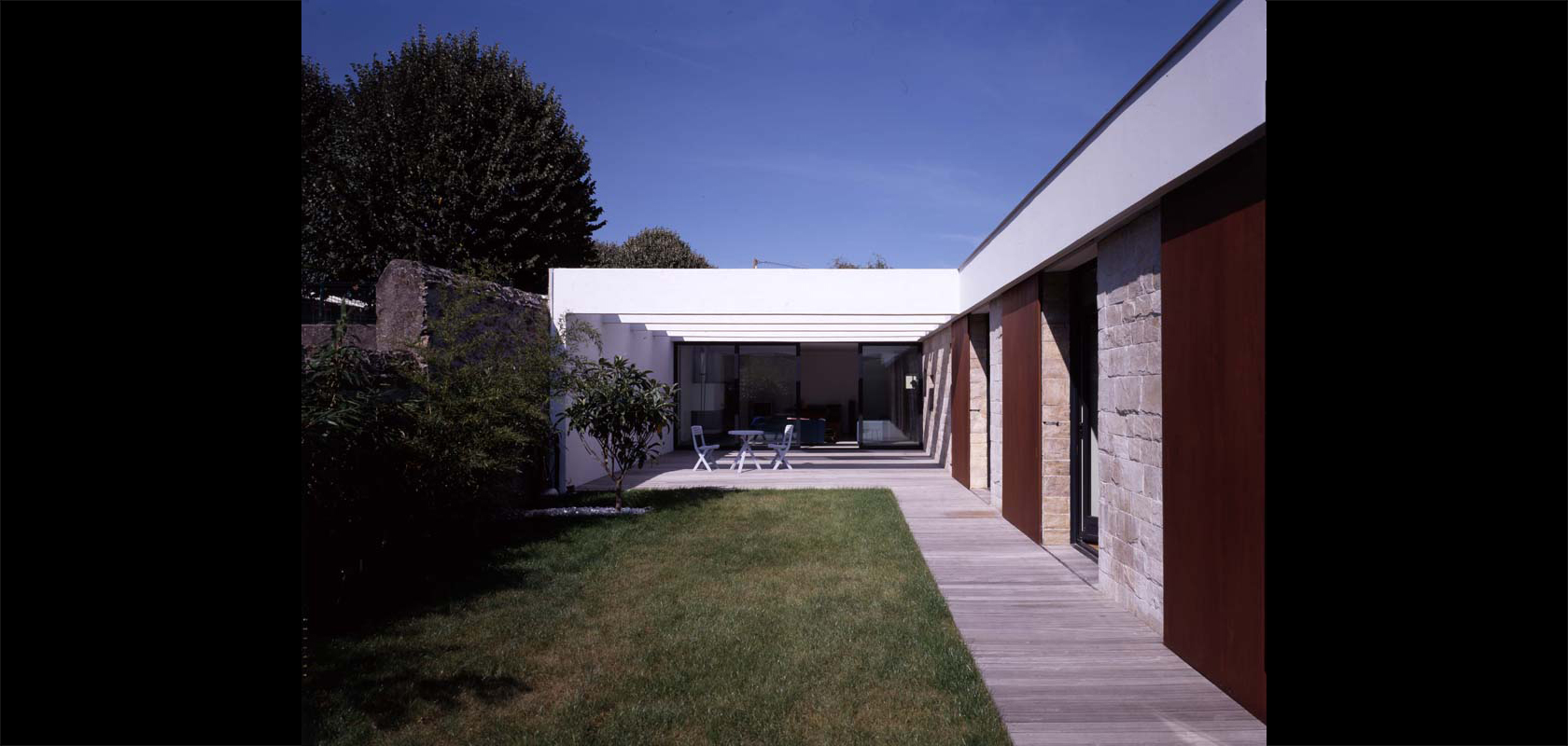 2002_Nantes_Logements (2)
