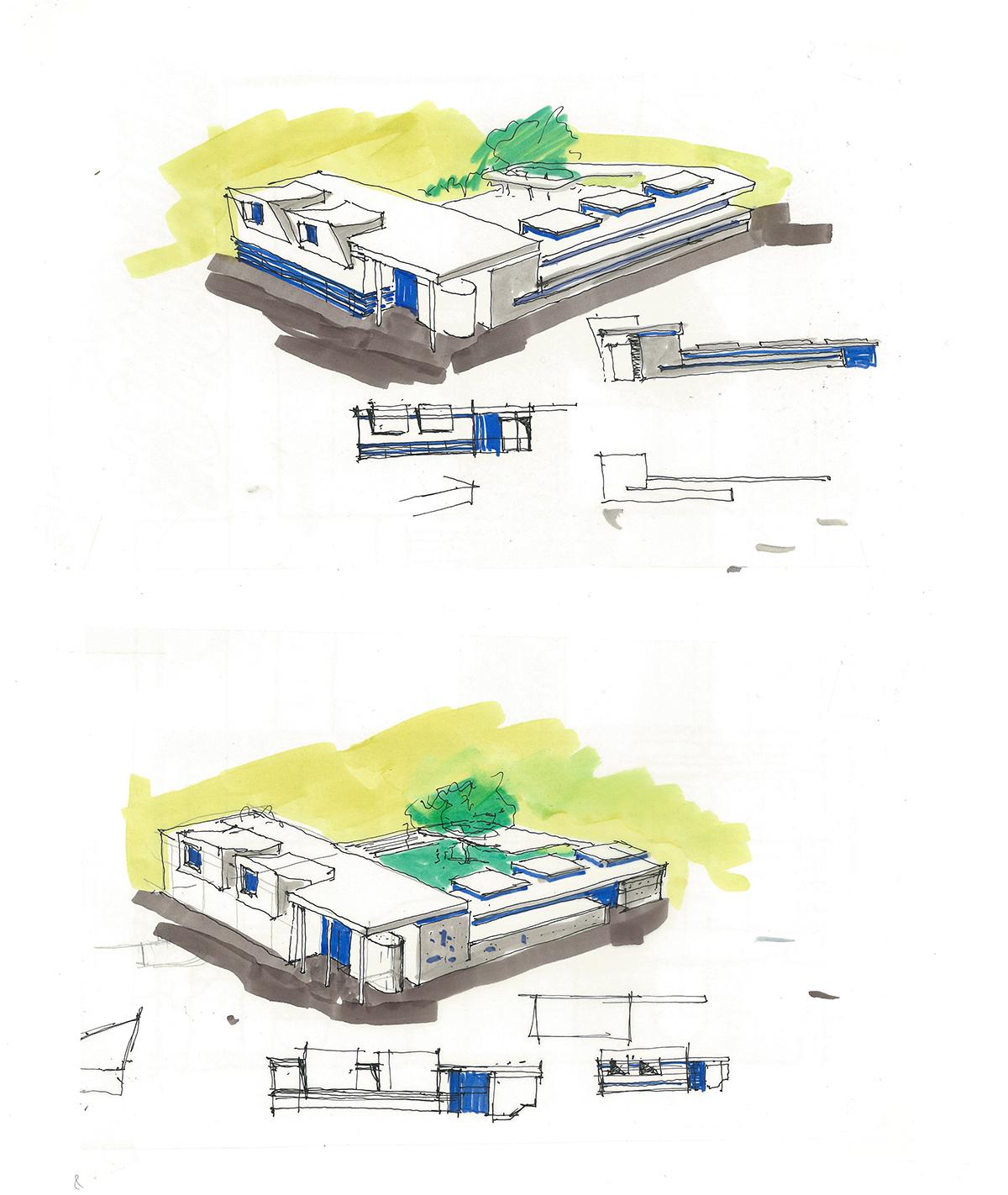 Maison de la Petite Enfance Ris-orangis02
