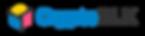 CryptoBLK-fulllogo_edited.png